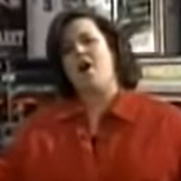 Video Flashback: THE ROSIE O'DONNELL SHOW Brings Broadway to Daytime! Photo
