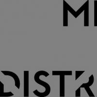 Miami Design District To Host Design Miami/ and International Galleries In December Photo