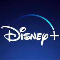 Disney+ Offers Free or Discounted Subscriptions to O2 Customers in the UK