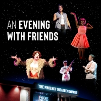 Brittney Mack, Kathy Fitzgerald, Sam Primack and More Join The Phoenix Theatre Compan Photo