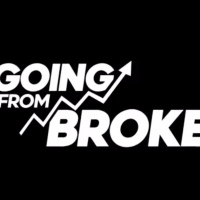 GOING FROM BROKE Exceeds One Million Views on Crackle in Just Five Days