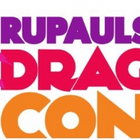 RUPAUL'S DRAGCON to Introduce Immersive Experiences