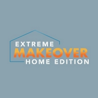 RATINGS: EXTREME MAKEOVER: HOME EDITION Series Premiere Delivers Strong Performance for HGTV on Sunday, Feb. 16
