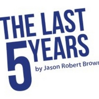 Dramaworks to Present THE LAST FIVE YEARS as Their Summer Musical Photo