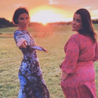 Molly Parmenter and Catie Flynn Will Appear in Concert at Cotuit Center For The Arts Photo