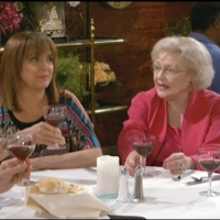 getTV Remembers Valerie Harper With Special HOT IN CLEVELAND Episode Photo