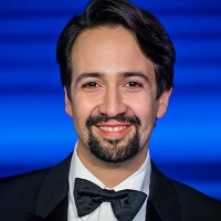 Lin-Manuel Miranda Talks Childhood, Musical Influences, HAMILTON & More On DESERT ISLAND DISCS