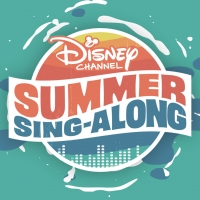 Disney Channel Announces 'Disney Channel Summer Sing-Along' and 'Radio Disney Present Photo