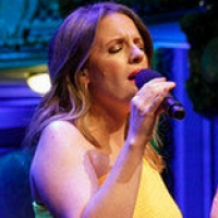 Photo Flash: See Jessie Mueller, Michelle Williams and More in ONE VOICE: THE SO Photos
