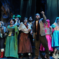 Palo Alto Players Announces ALL TOGETHER NOW!: A Global Event Celebrating Local Theat Photo