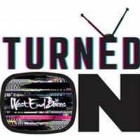 West End Bares Announces 2021 Streaming Event, WEST END BARES: TURNED ON Photo