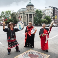 Downtown Eastside Heart Of The City Festival Returns This Fall Photo