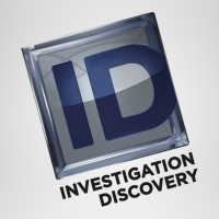ID Explores Cases Under Dispute in the New Series KILLER IN QUESTION Photo