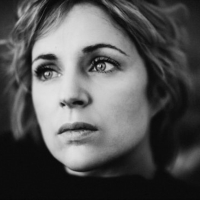 Agnes Obel Releases New Single & Video for 'Broken Sleep' Photo