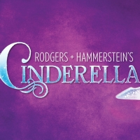 BWW Review: Sit Back in Your Own Little Chair at RODGERS & HAMMERSTEIN'S CINDERELLA w Photo