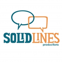 Solid Lines Presents THAT'S WHAT SHE SAID Photo
