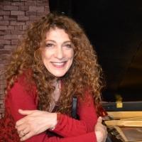 Pianist Rosa Antonelli Hosts CELEBRACION DE PIAZZOLLA Online Watch Party