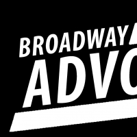 Applications Now Open For Broadway Advocacy Coalition's BAC Artivism Fellowship Photo