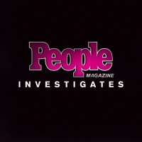 ID and PEOPLE Present New Season of PEOPLE MAGAZINE INVESTIGATES