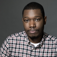 HBO Max Orders UNTITLED MICHAEL CHE PROJECT to Series Photo