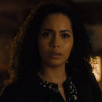VIDEO: Watch a New Promo for CHARMED on The CW