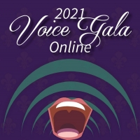 VOICExperience Unveils Milnes VOICE Award Recipient and Announces Virtual Fundraising Photo