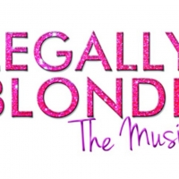 Theatre Tulsa Academy Students Will Present LEGALLY BLONDE Photo