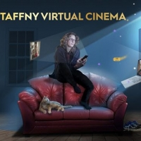 The Americas Film Festival NY Announced the Winners of Its 2020 Virtual Cinema Photo