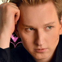 BWW: Russian Tenor Bogdan Volkov Tuned In On His LA Opera Debut in THE MAGIC FLUTE