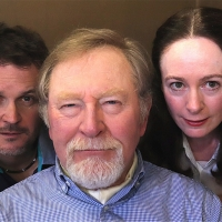 THE NIGHTWATCHMEN Comes to Melville Theatre Photo