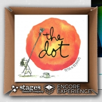 Stages Theatre Presents An Encore Of THE DOT Photo