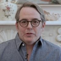 VIDEOS: Matthew Broderick, Javier Munoz, and More Support Taste Of Greenwich Photo