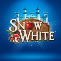 Casting Announced For SNOW WHITE! Panto at the Stafford Gatehouse Theatre Photo