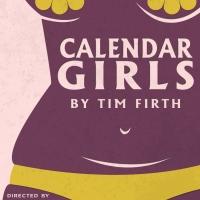 Tacoma Little Theatre Premieres CALENDAR GIRLS Photo