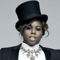 VIDEO: Alex Newell Visits Backstage LIVE with Richard Ridge- Watch Now!