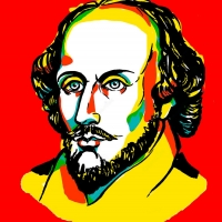 2021 Westside Shakespeare Festivalto Present THE COMPLETE WORKS OF WILLIAM SHAKESPEARE (A Photo