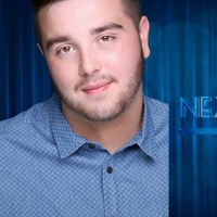 Tyler Kelly Shares His Love for Disney Musicals - Next on Stage Photo