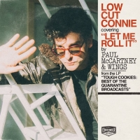 Low Cut Connie Covers Paul McCartney and Wings' 'Let Me Roll It' Photo
