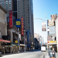 Wake Up With BWW 5/19: First Look at Ben Platt in the Upcoming DEAR EVAN HANSEN Film, and More!
