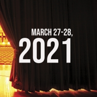 Virtual Theatre This Weekend: March 27-28- with Ashley Spencer, Kara Lindsay and More Photo