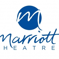 Marriott Theatre Presents AND THE WORLD GOES 'ROUND Featuring Broadway Veterans Photo