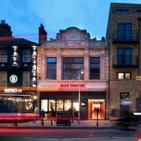 Kiln Theatre Re-opens Its Doors Photo
