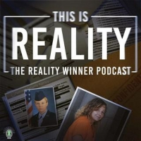 Listen: Hear the First Episode of the IS THIS A ROOM Companion Podcast THIS IS REALITY Photo