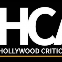 Hollywood Critics Association Announces First Wave of Honorees for the 4th Annual HCA Photo