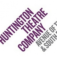 Huntington Theatre Company Announces Cast And Creative Team Of ROSENCRANTZ & GUILDENSTERN ARE DEAD