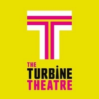 Vault Festival's BELLY UP Returns To The Turbine Theatre Photo