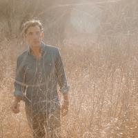 Joshua Radin Shares Boisterous Folk Pop Anthem 'You're My Home' Photo
