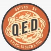 QED Releases Schedule for 03/25-04/01 Photo