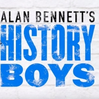 VIDEO: Watch the First Trailer for THE HISTORY BOYS at Wolverhampton Grand Theatre