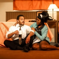 BWW Review: THE MOUNTAINTOP at Susquehanna Stage Photo